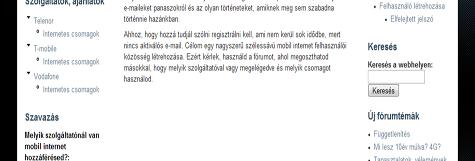 hsdpainternet.co.cc