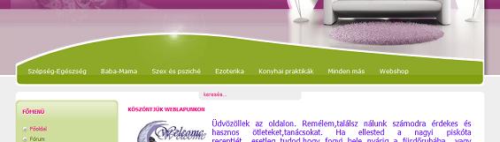 mitikunk.hu